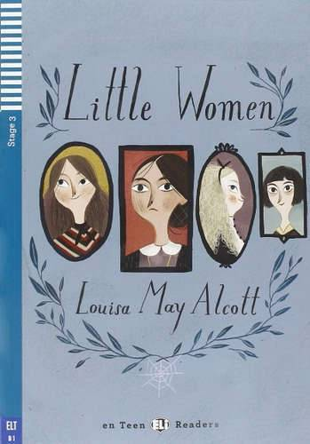 little women movie book comparison essay Representating little women and treasure island english literature essay print novels louisa may alcott's little women severe book , its child characters.