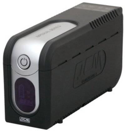Powercom Imperial IMD-625AP