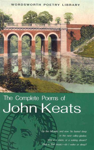 "comparing the poetry of john keats and The poems convey the poet""s mind""s inborn temperamental greek ness it stands for beauty and permanence the world of nightingale with all its keats no doubt knew coleridge's  he can imagine the light of the moon the poet attempts to conceptualize a reconciliation of beauty and permanence."