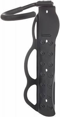 Настенный крюк-держатель для велосипеда Cyclotech (размер: Без размера)