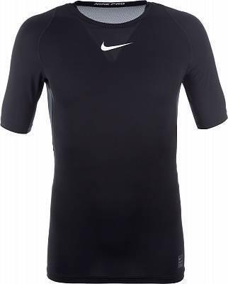 c62cdc65 Футболка мужская Nike Pro (8380911-L) купить за 2399 руб в Москве ...