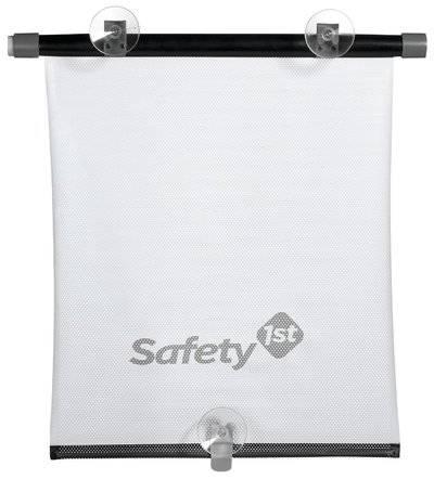 Шторка Safety 1st солнцезащитная (38045760) купить от 564 руб в Санкт-Петербурге, сравнить цены, видео обзоры и характеристики