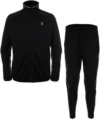 40221604 Костюм спортивный мужской Nike Court (9342051-M) купить за 4899 руб ...
