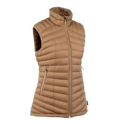Жен Куртки Купить