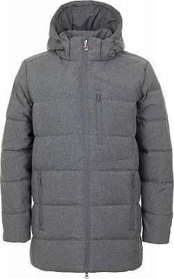 d1680aa3 Куртка пуховая мужская Fila размер 50 (FLJAM012AL) купить за 7999 ...
