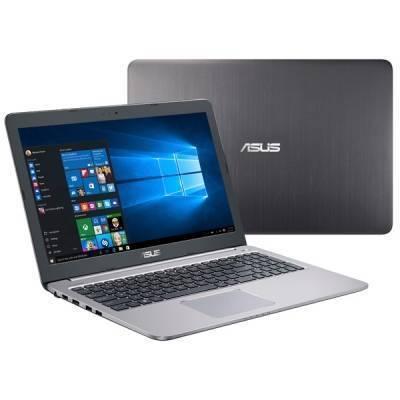 Ноутбук ASUS K501UQ-DM036T