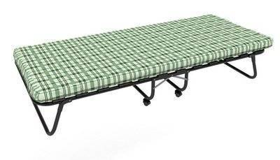 Кровать раскладная сандра на ламелях Формула мебели (2951858) купить за 6199 руб в Самаре, видео обзоры и характеристики