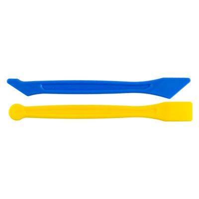 Картинка стеки для пластилина