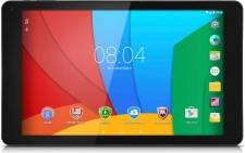 Планшет Prestigio Multipad Wize PMT3341 10'' 8Gb 3G