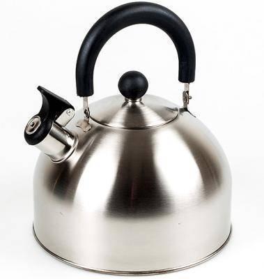 Чайник Катунь 3.2 л KT 104 (серебристый) купить от 640 руб в Москве, сравнить цены, видео обзоры и характеристики