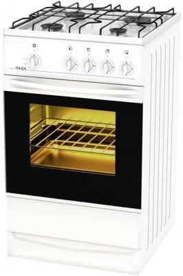 ЛАДА PR 14.120-05.1 купить за 7290 руб в Саранске, видео обзоры и характеристики