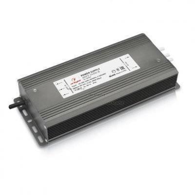 022329 ARPV-24300B (24V 12.5A 300W) блок питания Arlight