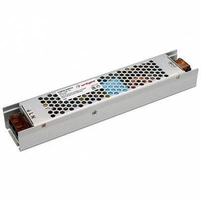 ARS-150L-24 Блок питания (24V 6.25A 150W) Arlight