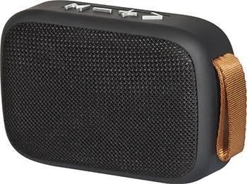 Портативная акустика Defender Enjoy S 300 Bluetooth