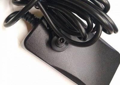 AD-A12150LW Casio