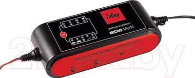 Зарядное устройство для аккумулятора Fubag Micro 160/12 (68826)