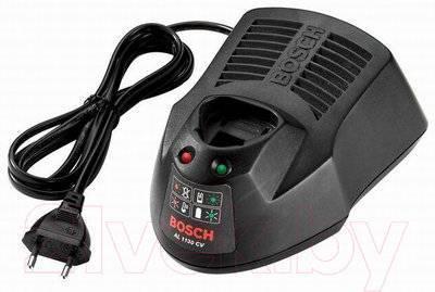 Зарядное устройство для электроинструмента Bosch AL 1130 CV (2.607.225.134)