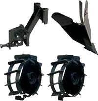 Комплект навесного оборудования MTD 1 (к культиватору MTD T245)