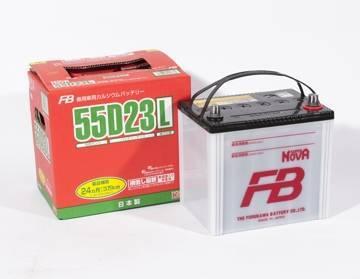 Fb 55d23l купить за 5349 руб в Ярославле, видео обзоры и характеристики