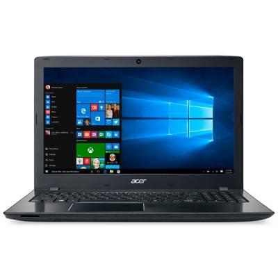 Ноутбук Acer Aspire E 15 E5-553G-T2DM NX.GEQER.004