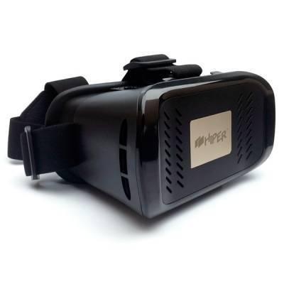 Купить очки виртуальной реальности алиэкспресс в липецк купить коптер спб