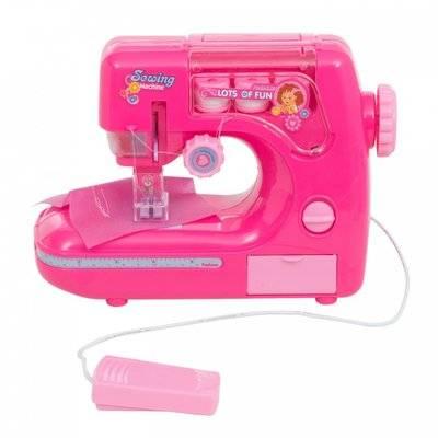 Mia Club Набор для шитья для девочек