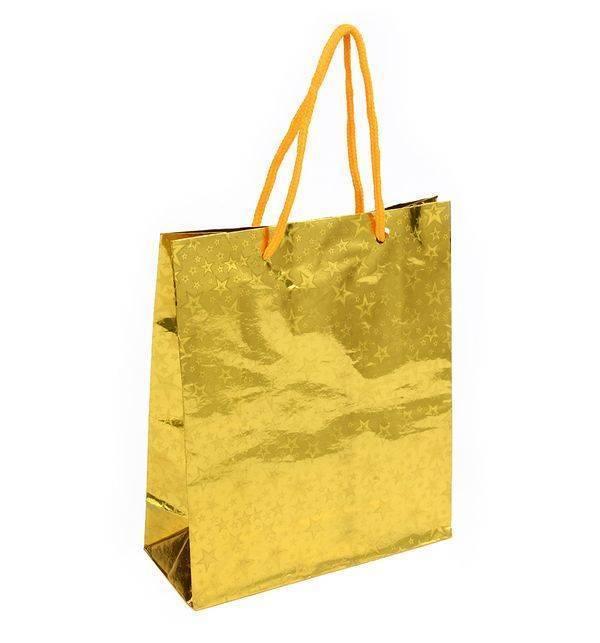 большинстве фото подарочный пакет на золотом фоне браузер